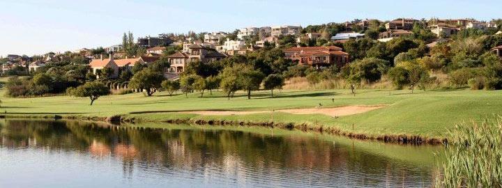 woodhill-estate_estate-living.co.za