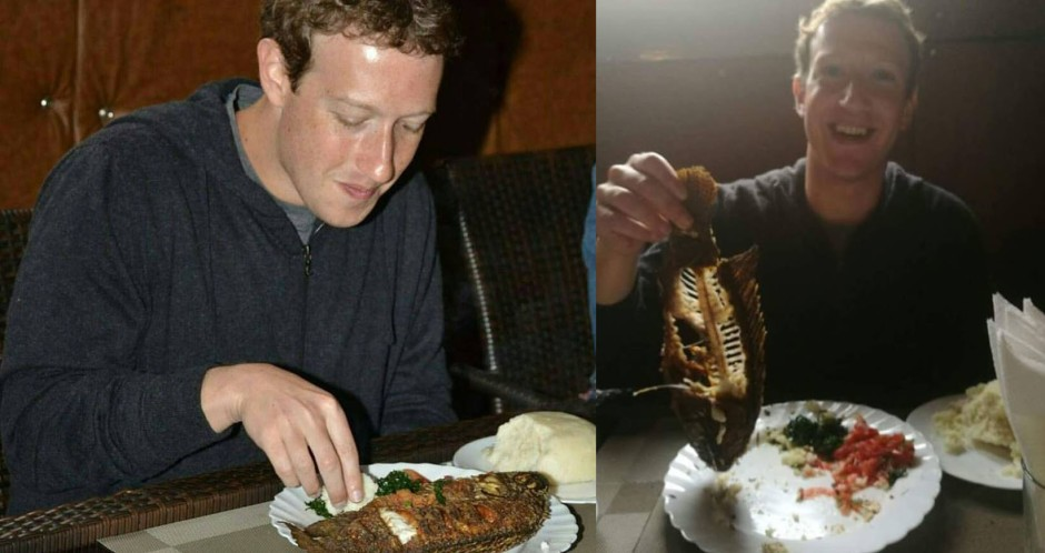 mark-zuckerberg-at-mama-oliechs-nairobi-eating-fish-and-ugali