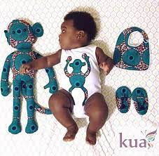 kua kids 3