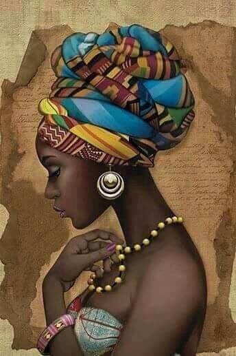 african-thinker-pinterest